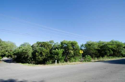 1504 S Quinlan Park - Photo 14