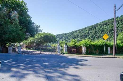 1504 S Quinlan Park - Photo 24