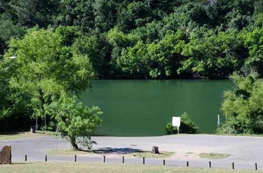 1504 S Quinlan Park - Photo 8