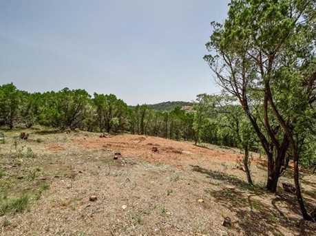 5511  Scenic View Dr - Photo 8
