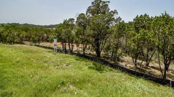 5511  Scenic View Dr - Photo 4