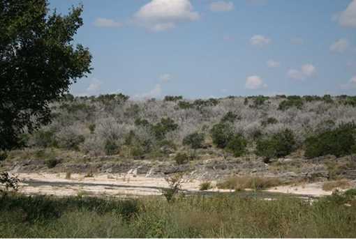 0000  Klett Ranch - Photo 2