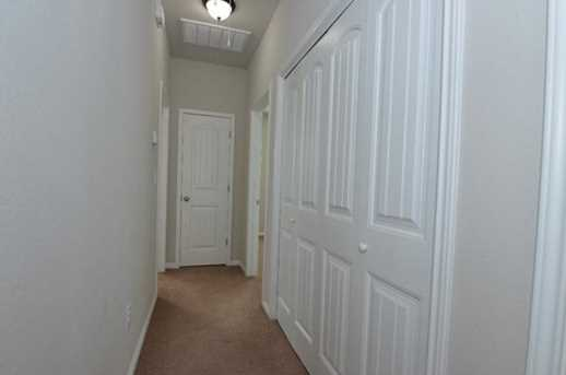 103 Eagle Brook Ln - Photo 20