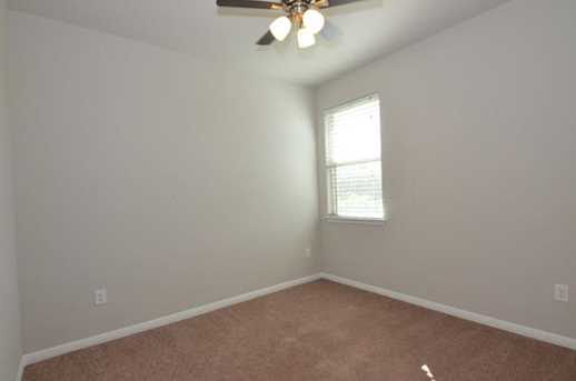 103 Eagle Brook Ln - Photo 22