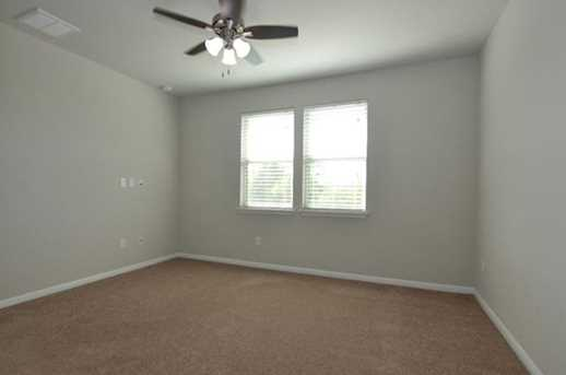 103 Eagle Brook Ln - Photo 26