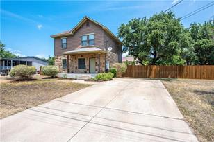 Austin, TX Homes & Apartments For Rent