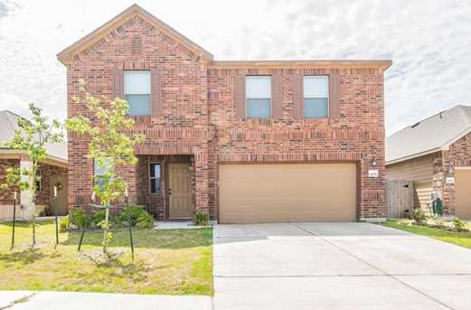 6705 Moores Ferry Dr - Photo 1