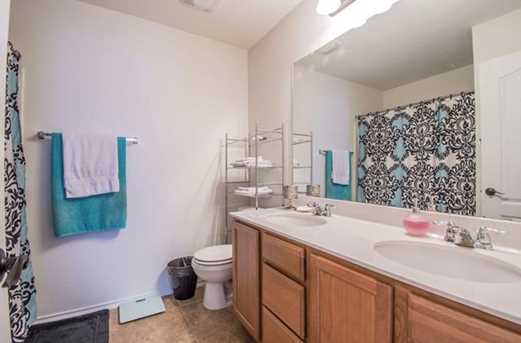 6705 Moores Ferry Dr - Photo 24