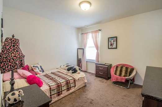 6705 Moores Ferry Dr - Photo 22