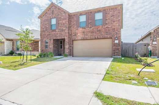6705 Moores Ferry Dr - Photo 26
