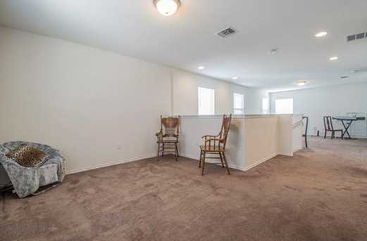 6705 Moores Ferry Dr - Photo 14