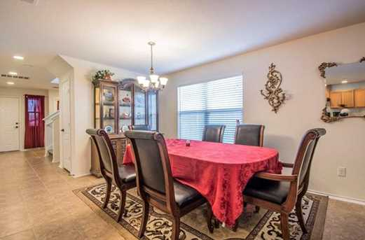 6705 Moores Ferry Dr - Photo 2