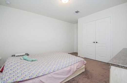 6705 Moores Ferry Dr - Photo 20