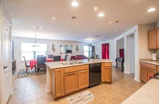 6705 Moores Ferry Dr - Photo 8