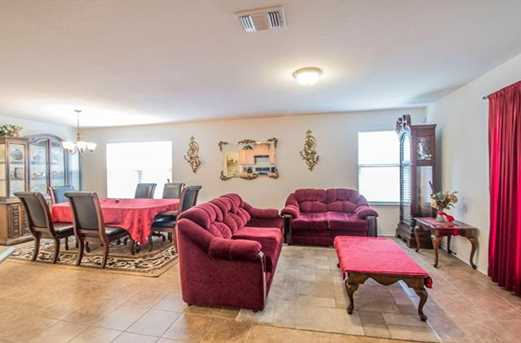 6705 Moores Ferry Dr - Photo 4