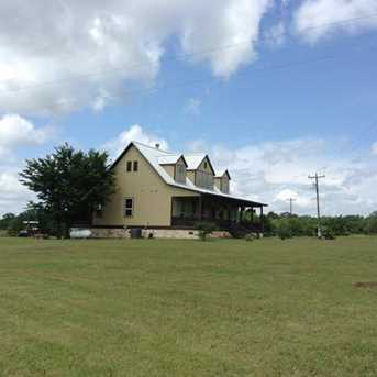 3406  County Road 430 - Photo 32