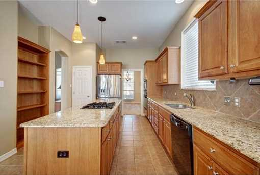 18933  Colonial Manor Ln - Photo 10