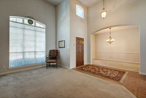 18933  Colonial Manor Ln - Photo 16