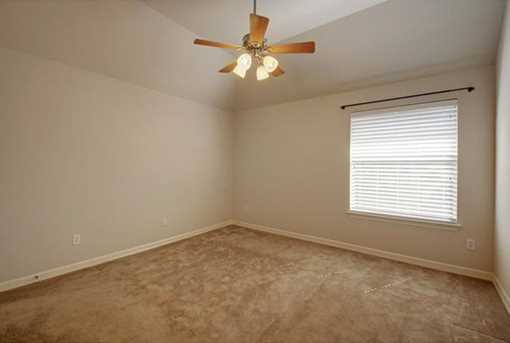18933  Colonial Manor Ln - Photo 30