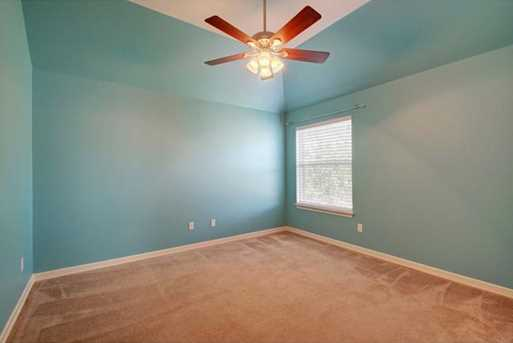 18933  Colonial Manor Ln - Photo 28