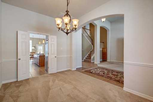 18933  Colonial Manor Ln - Photo 18