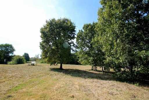Lot 2  Private Road 5292 - Photo 12