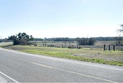 12501 NW Ranch Road 2338  Sw - Photo 4