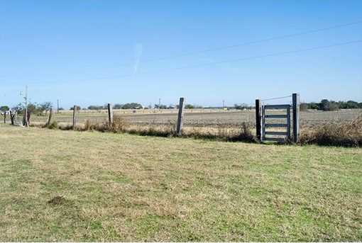 12501 NW Ranch Road 2338  Sw - Photo 2