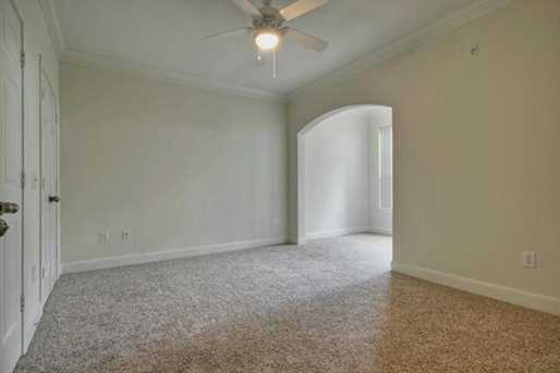 7701  Rialto Blvd  #1326 - Photo 4