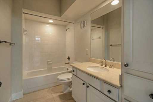7701  Rialto Blvd  #1326 - Photo 8