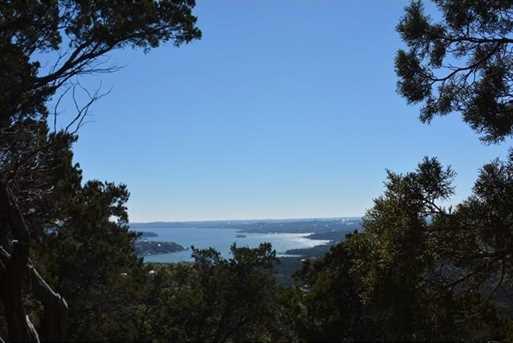 18300  Ranchland Hills Vis - Photo 4