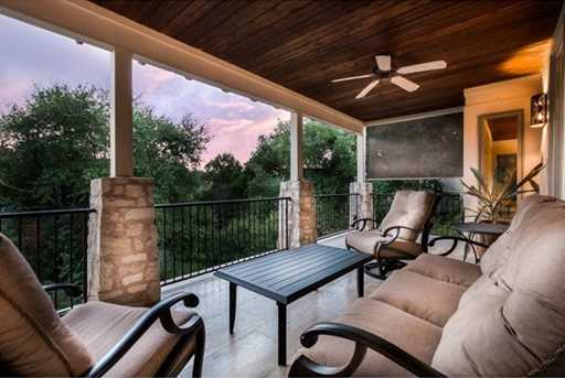 1200  Barton Creek Blvd  #36 - Photo 22