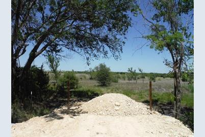 Tract 2  County Road 3640 - Photo 1