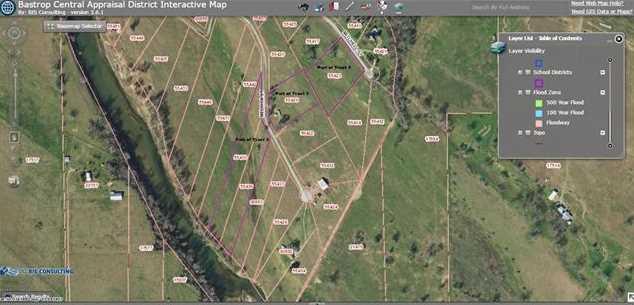 Tract3 Lts 25, 31, 39, 40  Mitchell St - Photo 1