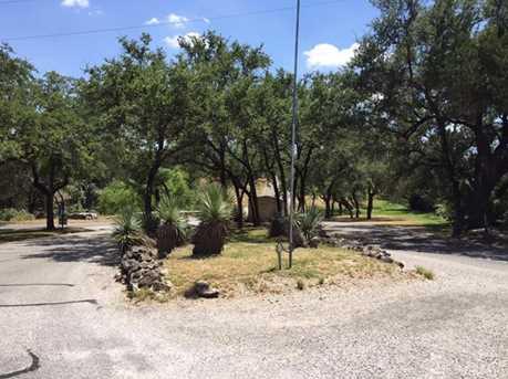 Lot 37 Wesley Ridge Rd - Photo 30