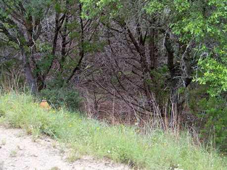 6801  Bar K Ranch Rd - Photo 1