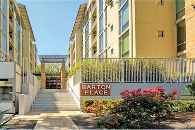 1600  Barton Springs Rd  #5407 - Photo 1