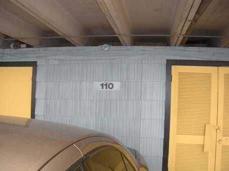 2413  Leon St  #110 - Photo 12