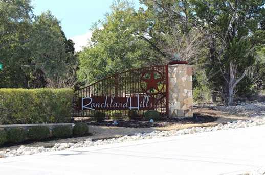 9201  Ranchland Hills Blvd - Photo 4