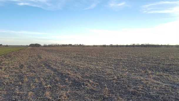0  County Rd 413 - Photo 2
