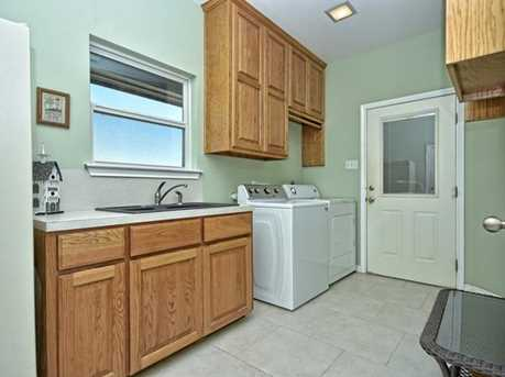 8919 N Farm To Market 486 - Photo 14
