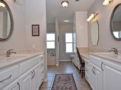 8919 N Farm To Market 486 - Photo 20