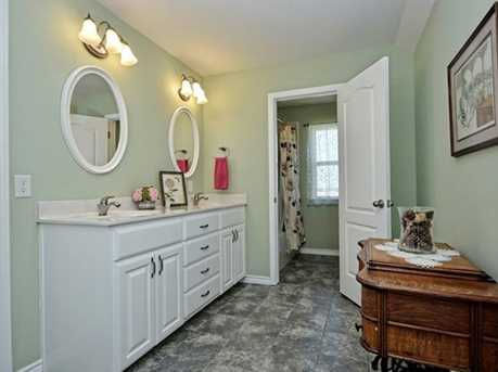 8919 N Farm To Market 486 - Photo 26