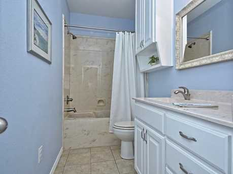 8919 N Farm To Market 486 - Photo 24