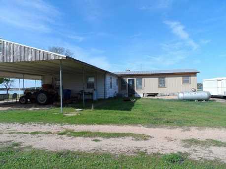 1322 County Rd 225 - Photo 16