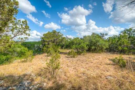 2220 S Rainbow Ranch Rd - Photo 10