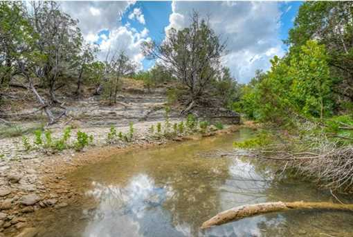2220 S Rainbow Ranch Rd - Photo 1