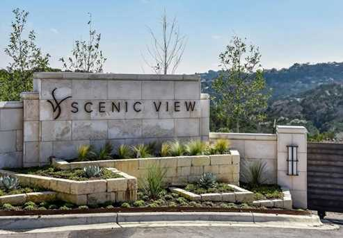 5607  Scenic View Dr - Photo 6