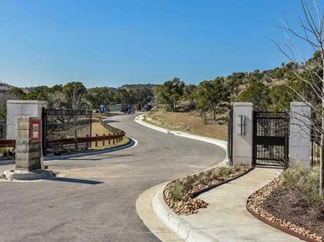 5607  Scenic View Dr - Photo 14
