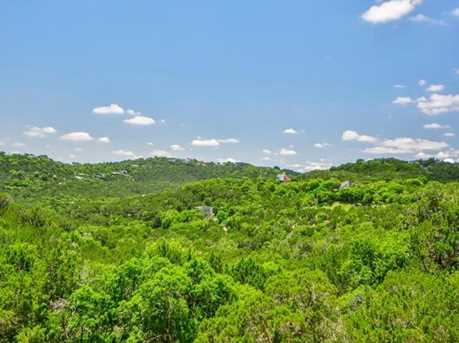 5607  Scenic View Dr - Photo 16